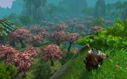 World of WarCraft: Mists of Pandaria - Screenshots - Bild 68