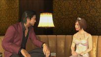 Yakuza: Dead Souls - Screenshots - Bild 20