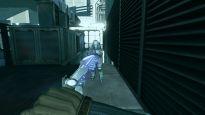 Blacklight: Retribution - Screenshots - Bild 2