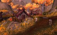 World of WarCraft: Mists of Pandaria - Screenshots - Bild 57