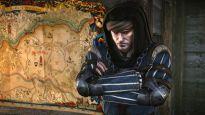 The Witcher 2: Assassins of Kings Enhanced Edition - Screenshots - Bild 9