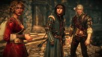 The Witcher 2: Assassins of Kings Enhanced Edition - Screenshots - Bild 3
