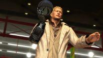Yakuza: Dead Souls - Screenshots - Bild 11