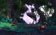 World of WarCraft: Mists of Pandaria - Screenshots - Bild 44