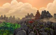 World of WarCraft: Mists of Pandaria - Screenshots - Bild 64