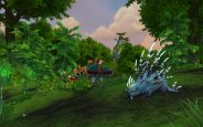 World of WarCraft: Mists of Pandaria - Screenshots - Bild 12