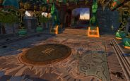 World of WarCraft: Mists of Pandaria - Screenshots - Bild 55