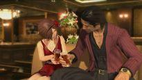 Yakuza: Dead Souls - Screenshots - Bild 15