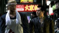 Yakuza: Dead Souls - Screenshots - Bild 21