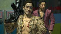 Yakuza: Dead Souls - Screenshots - Bild 4