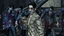 Yakuza: Dead Souls - Screenshots - Bild 17