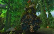World of WarCraft: Mists of Pandaria - Screenshots - Bild 71