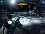 Mass Effect: Infiltrator - Screenshots - Bild 3
