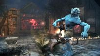 Vindictus - Screenshots - Bild 3