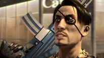 Yakuza: Dead Souls - Screenshots - Bild 3