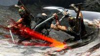 Ninja Gaiden 3 DLC - Screenshots - Bild 20