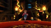 Ni no Kuni: Wrath of the White Witch - Screenshots - Bild 24