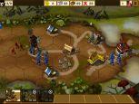 Total War Battles: Shogun - Screenshots - Bild 5