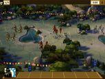 Total War Battles: Shogun - Screenshots - Bild 2