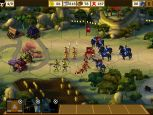 Total War Battles: Shogun - Screenshots - Bild 4