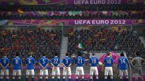 FIFA 12 DLC: UEFA Euro 2012 - Screenshots - Bild 1