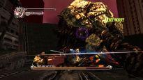 Devil May Cry HD Collection - Screenshots - Bild 13
