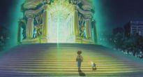Ni no Kuni: Wrath of the White Witch - Screenshots - Bild 45