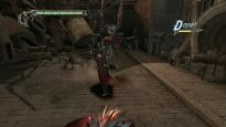 Devil May Cry HD Collection - Screenshots - Bild 17