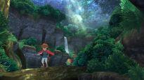 Ni no Kuni: Wrath of the White Witch - Screenshots - Bild 28