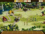 Total War Battles: Shogun - Screenshots - Bild 9