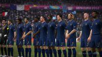 FIFA 12 DLC: UEFA Euro 2012 - Screenshots - Bild 7