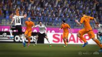 FIFA 12 DLC: UEFA Euro 2012 - Screenshots - Bild 12
