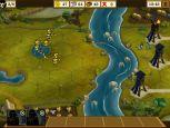 Total War Battles: Shogun - Screenshots - Bild 8