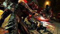 Ninja Gaiden 3 DLC - Screenshots - Bild 1