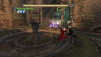 Devil May Cry HD Collection - Screenshots - Bild 5