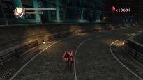 Devil May Cry HD Collection - Screenshots - Bild 14