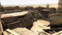 Ninja Gaiden 3 DLC - Screenshots - Bild 28