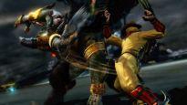Ninja Gaiden 3 DLC - Screenshots - Bild 50