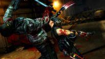 Ninja Gaiden 3 DLC - Screenshots - Bild 4