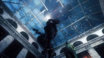 Resident Evil: Operation Raccoon City DLC: Spec Ops Mission - Screenshots - Bild 6