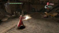 Devil May Cry HD Collection - Screenshots - Bild 16