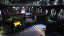 Ninja Gaiden 3 DLC - Screenshots - Bild 22