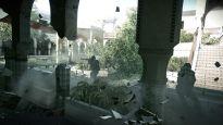 Battlefield 3 DLC: Close Quarters - Screenshots - Bild 6