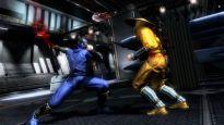 Ninja Gaiden 3 DLC - Screenshots - Bild 26