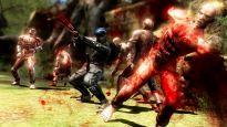 Ninja Gaiden 3 DLC - Screenshots - Bild 54