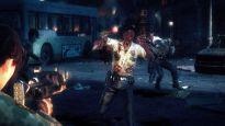 Resident Evil: Operation Raccoon City DLC: Spec Ops Mission - Screenshots - Bild 7