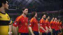 FIFA 12 DLC: UEFA Euro 2012 - Screenshots - Bild 2