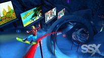 SSX DLC - Screenshots - Bild 1