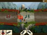 Total War Battles: Shogun - Screenshots - Bild 6