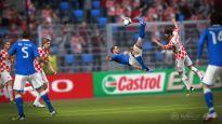 FIFA 12 DLC: UEFA Euro 2012 - Screenshots - Bild 8